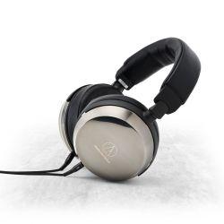 Audio-Technica ATH-AP2000Ti Closed Back Headphones