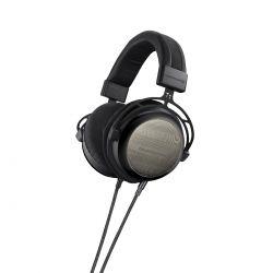 Beyerdynamic T1 2nd Gen Limited Edition Black