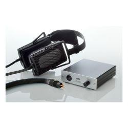 Stax SRS-3100 Earspeaker System