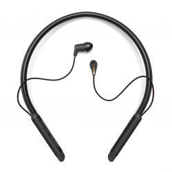 Klipsch T5 NECKBAND EARPHONES