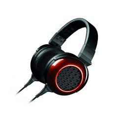 Fostex TH909 Open Back Headphones